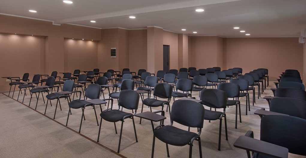 Конферентни услуги